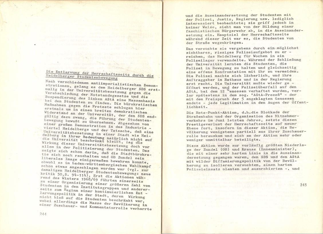 VDS_1970_Hochschule124