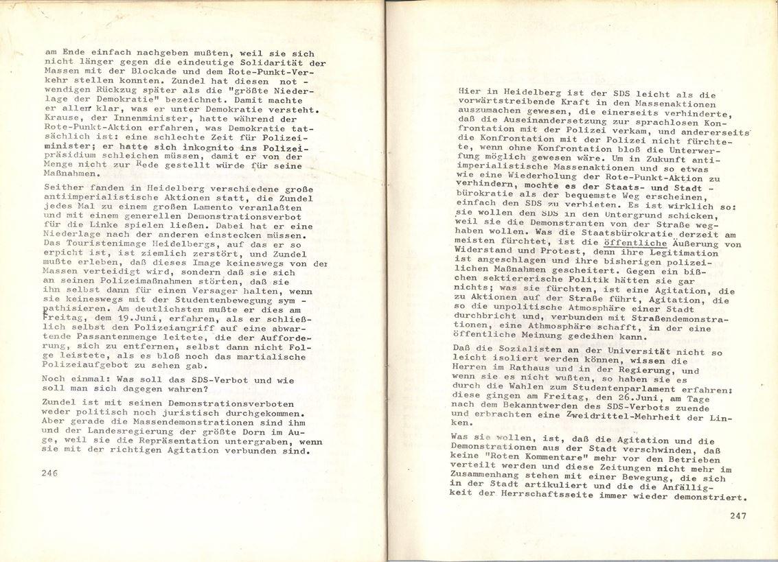 VDS_1970_Hochschule125
