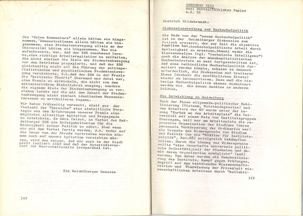 VDS_1970_Hochschule126