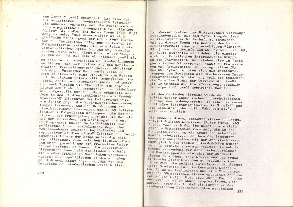 VDS_1970_Hochschule127