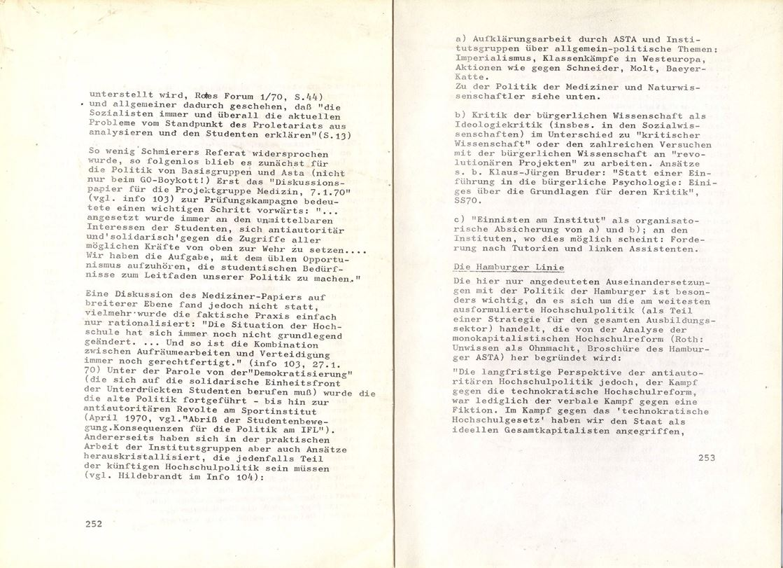 VDS_1970_Hochschule128