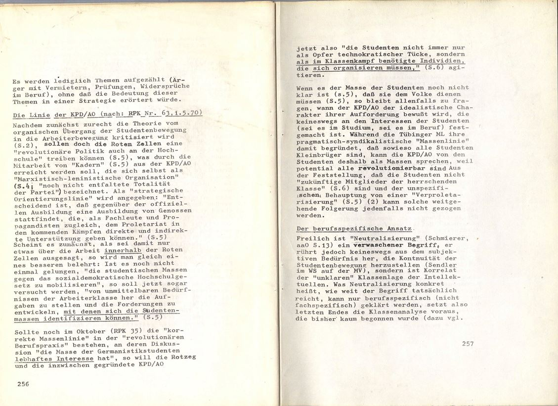 VDS_1970_Hochschule130