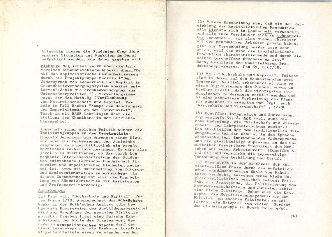 VDS_1970_Hochschule132