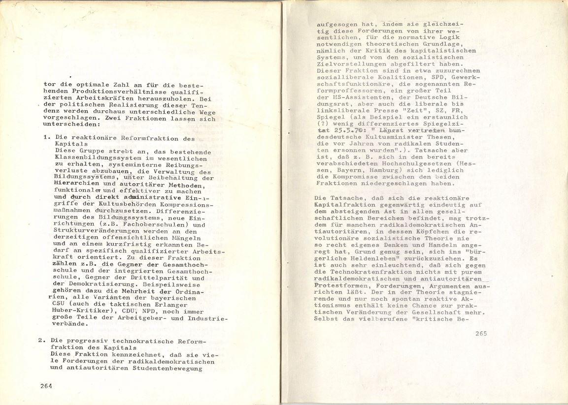 VDS_1970_Hochschule134
