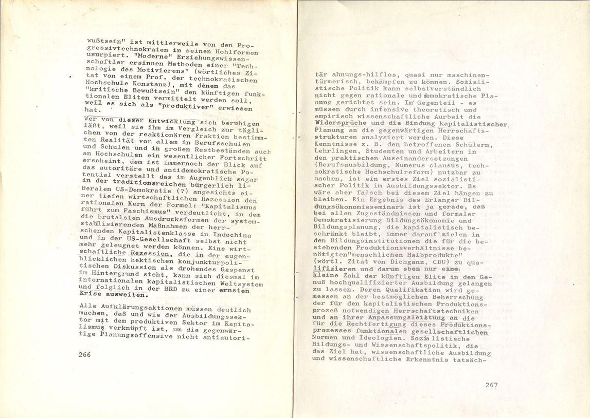 VDS_1970_Hochschule135