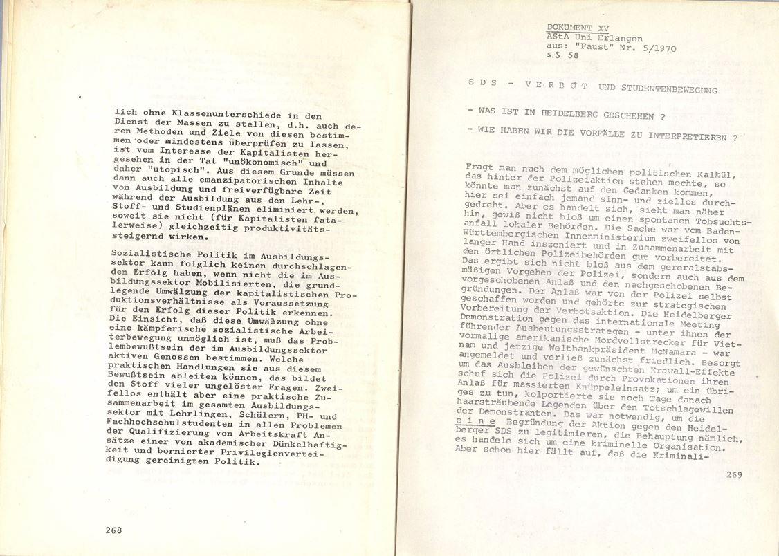 VDS_1970_Hochschule136