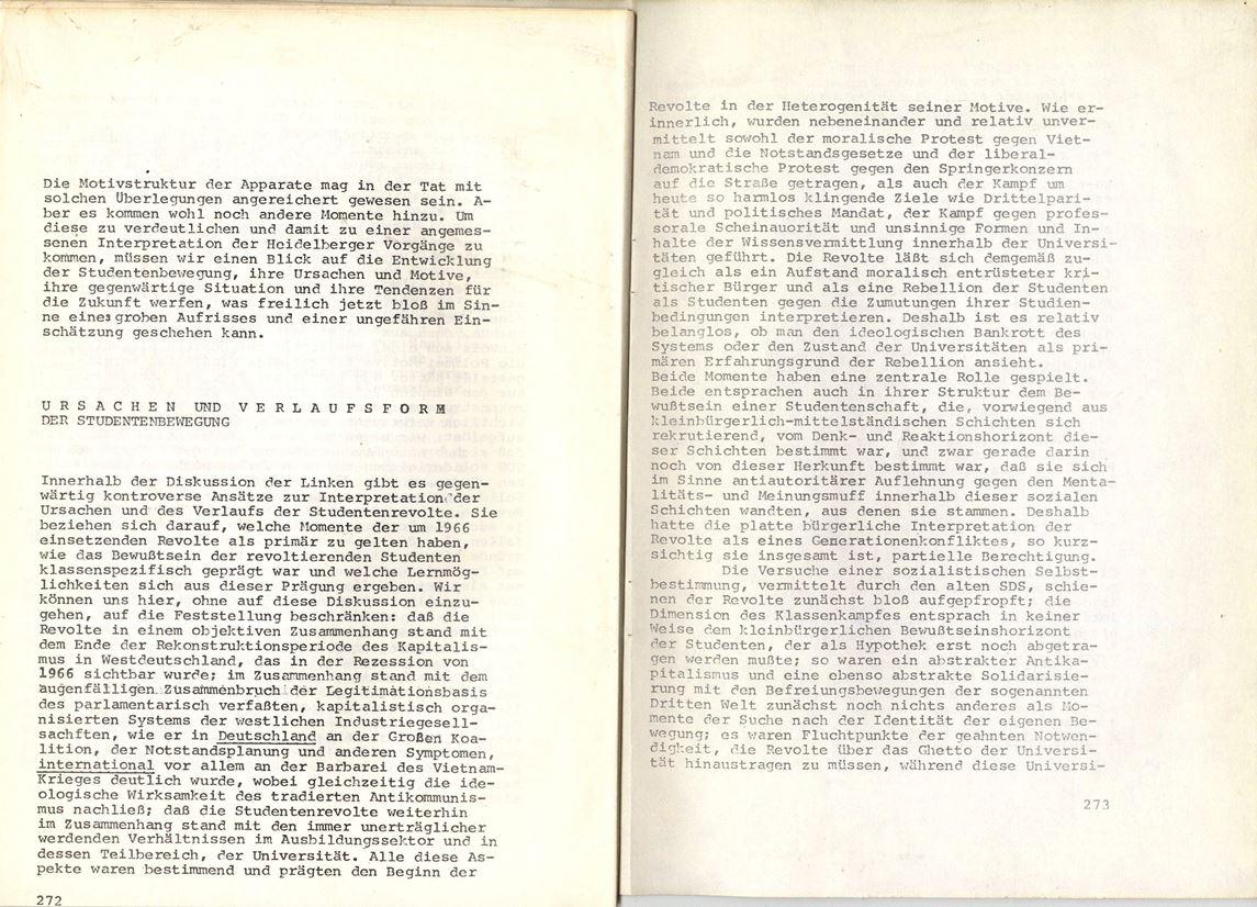VDS_1970_Hochschule138