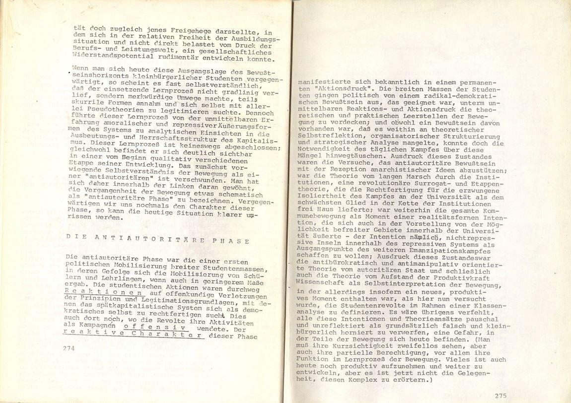 VDS_1970_Hochschule139