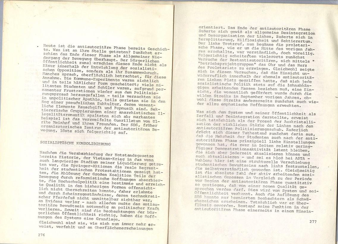 VDS_1970_Hochschule140