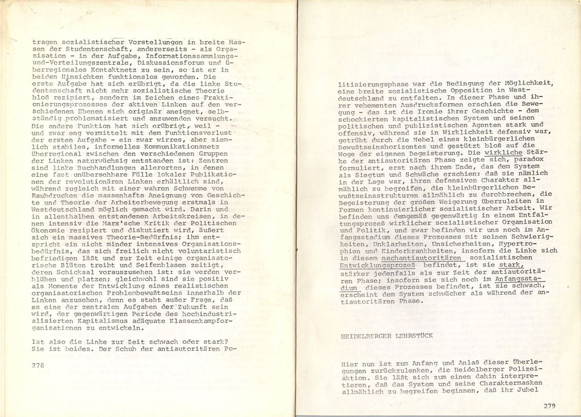 VDS_1970_Hochschule141