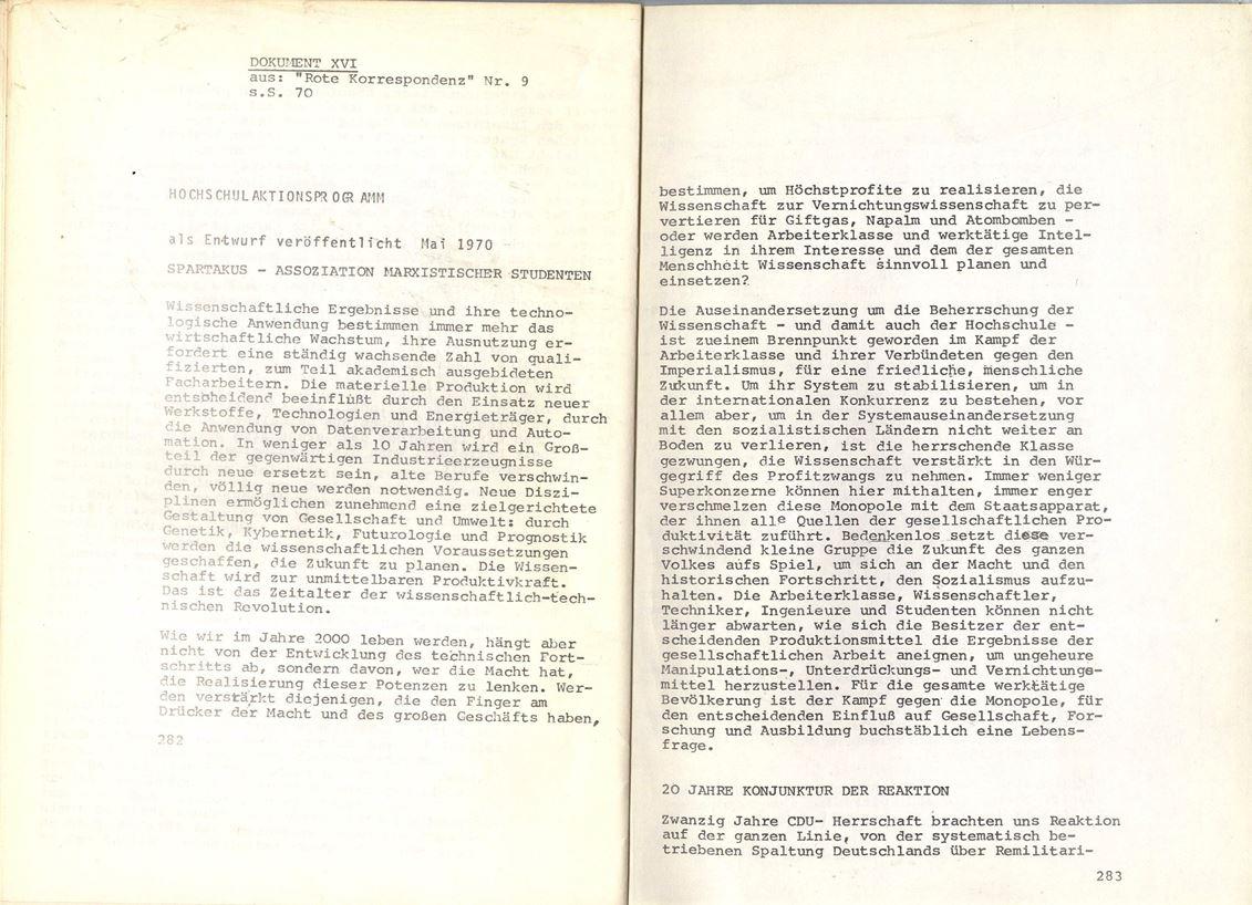 VDS_1970_Hochschule143