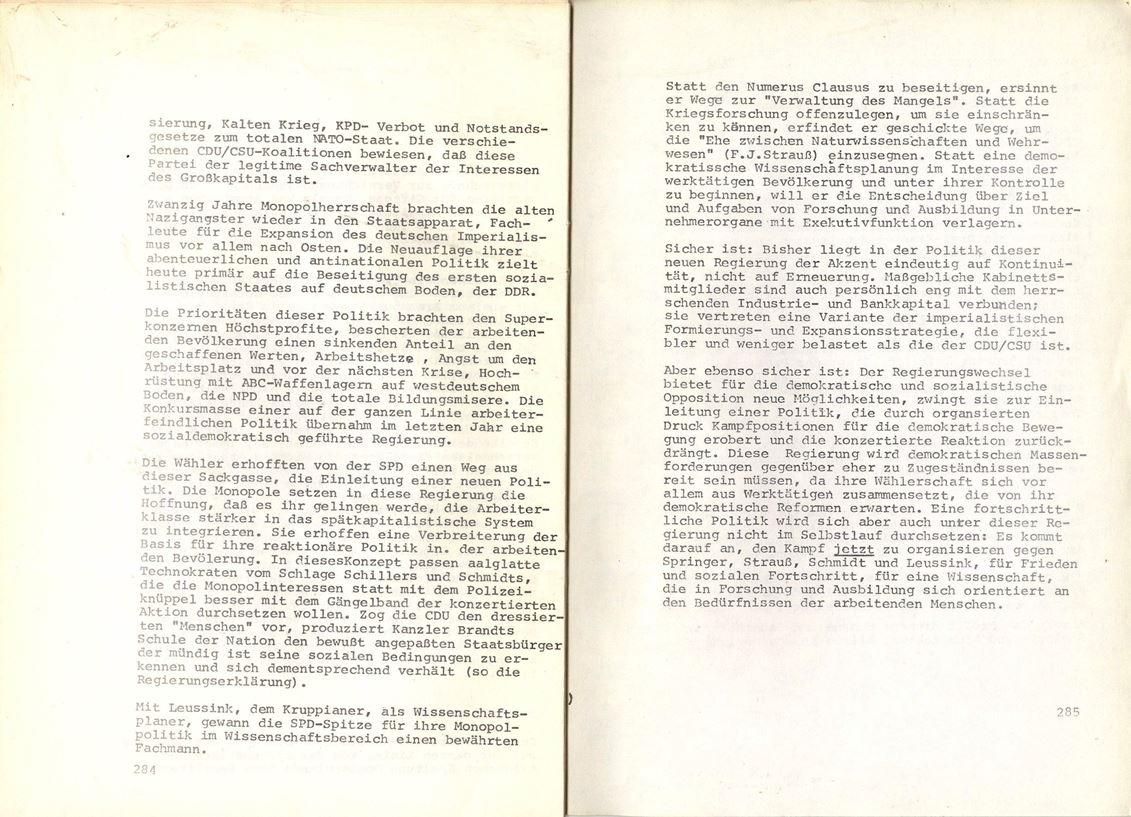 VDS_1970_Hochschule144