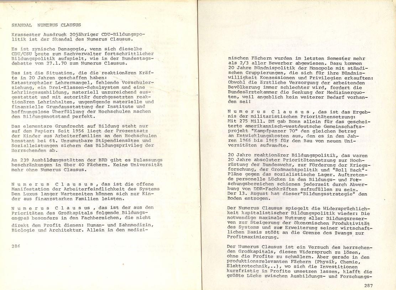 VDS_1970_Hochschule145