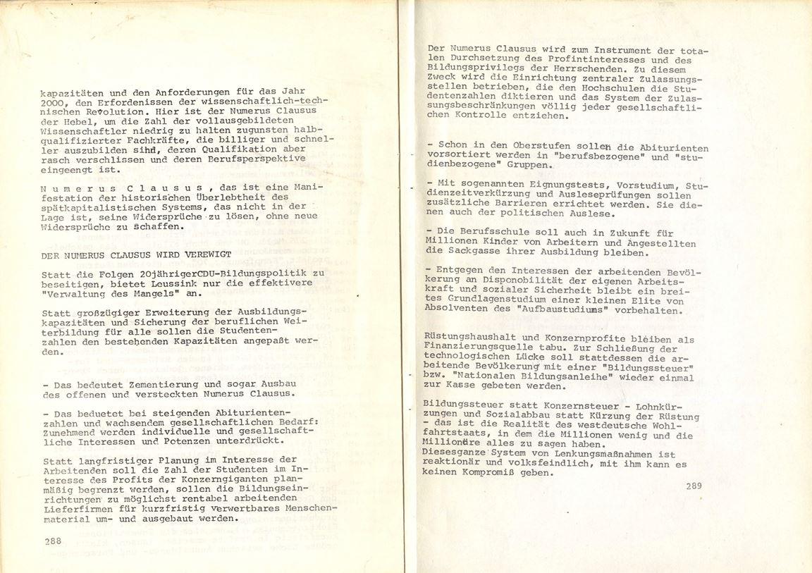 VDS_1970_Hochschule146