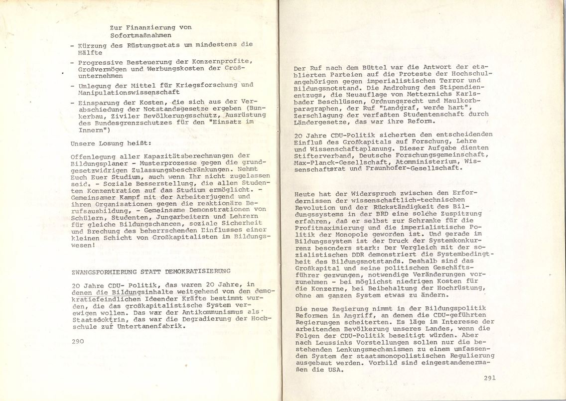 VDS_1970_Hochschule147