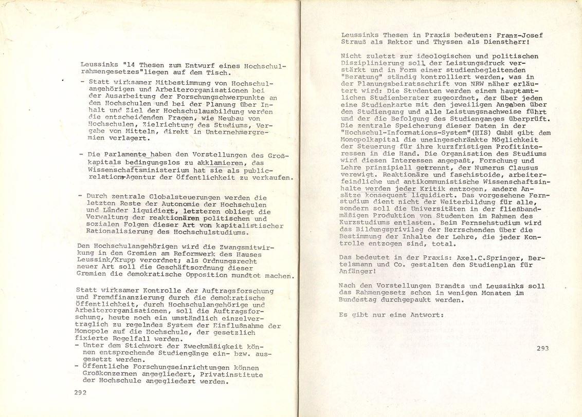 VDS_1970_Hochschule148