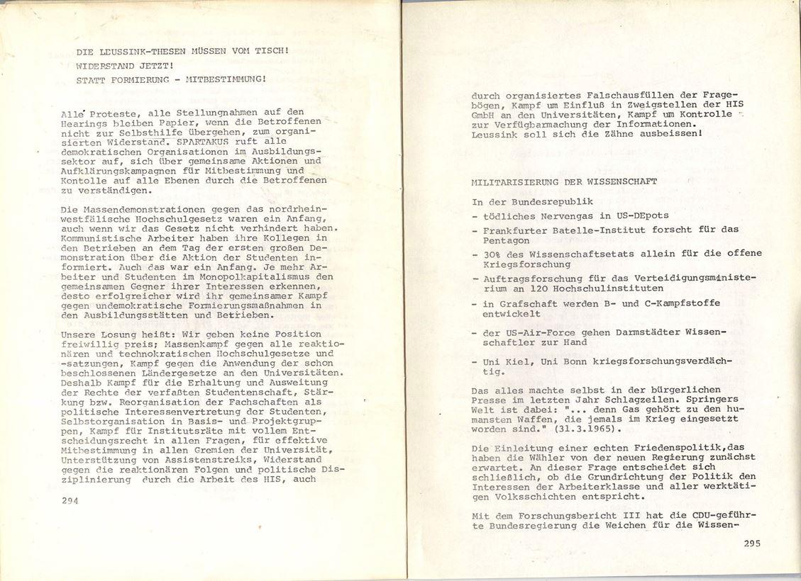 VDS_1970_Hochschule149