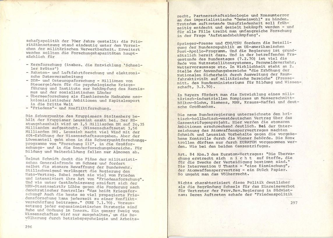 VDS_1970_Hochschule150