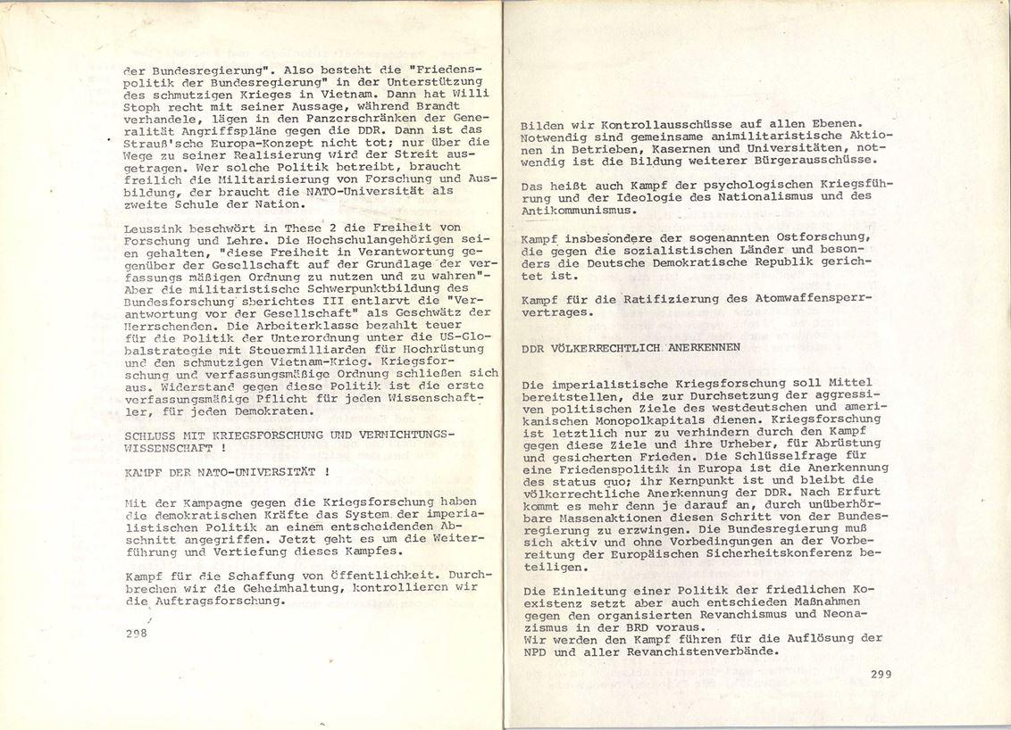 VDS_1970_Hochschule151