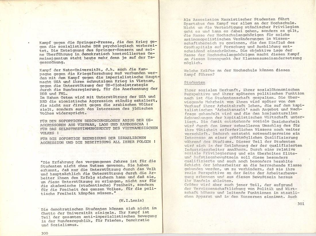 VDS_1970_Hochschule152