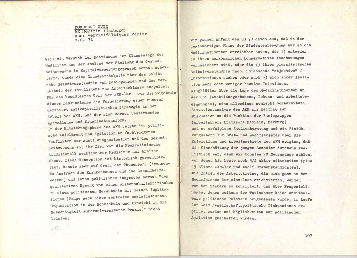 VDS_1970_Hochschule155