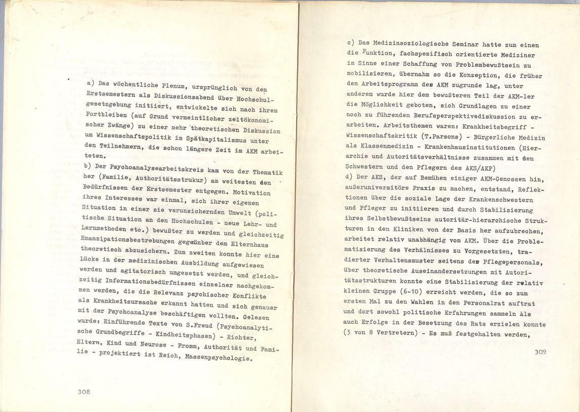 VDS_1970_Hochschule156