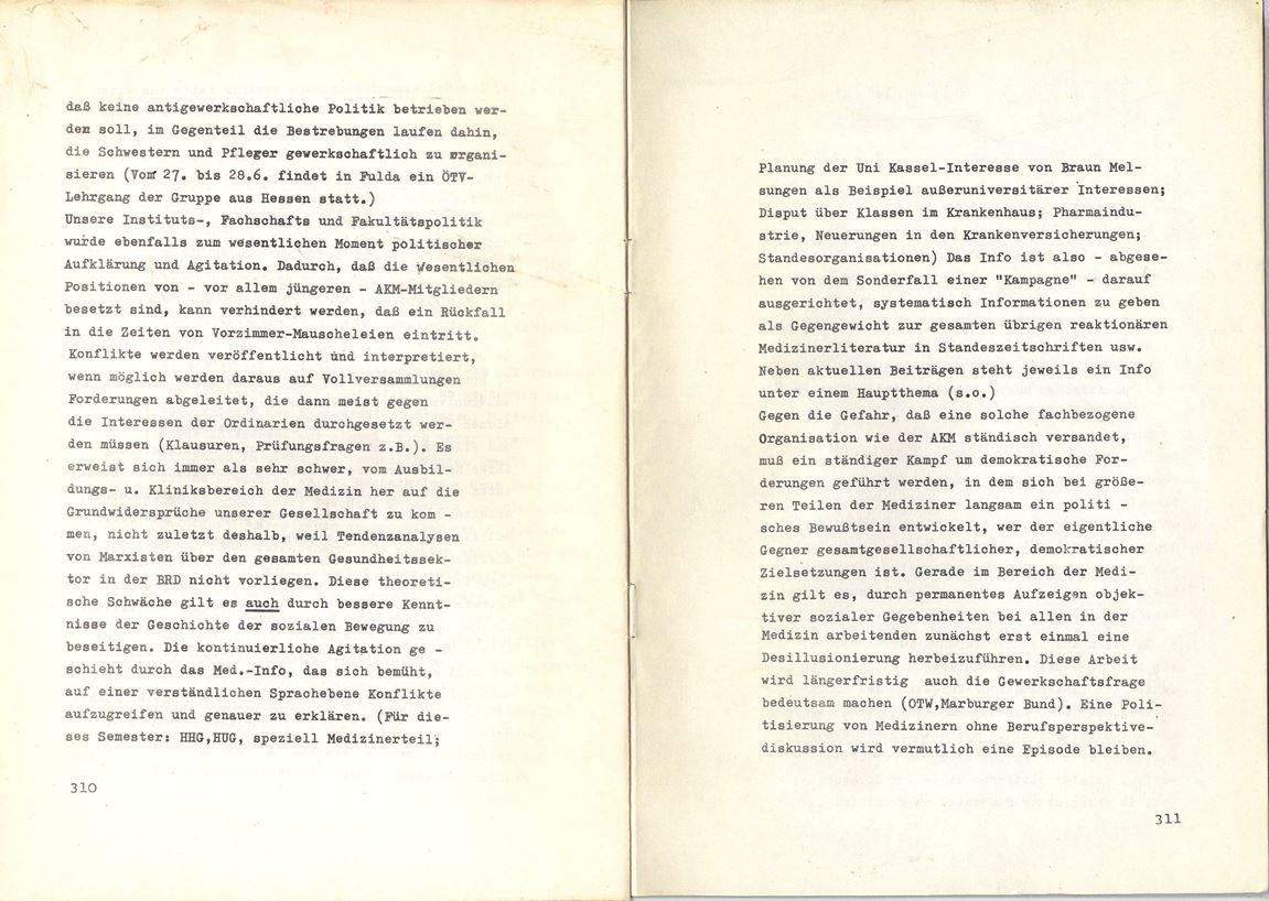 VDS_1970_Hochschule157