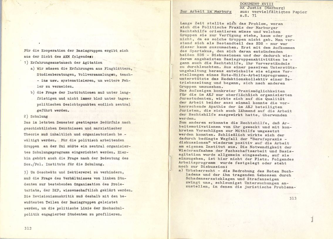 VDS_1970_Hochschule158