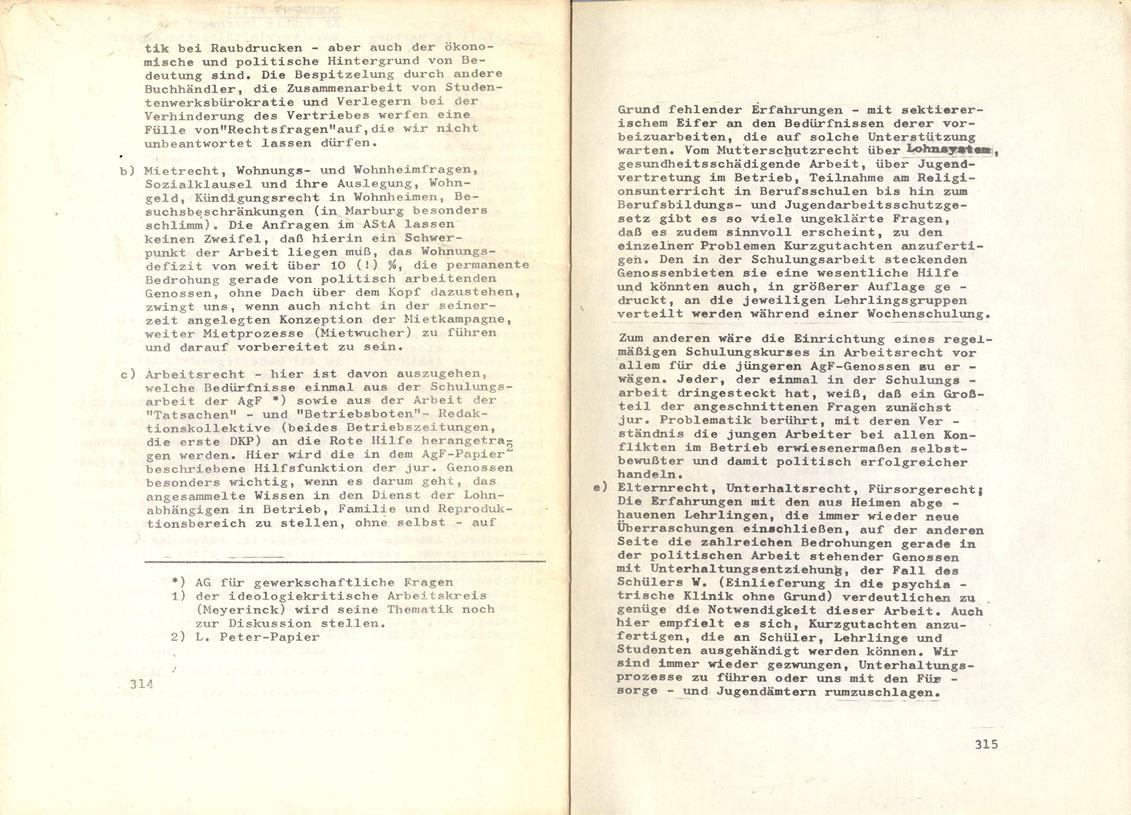 VDS_1970_Hochschule159