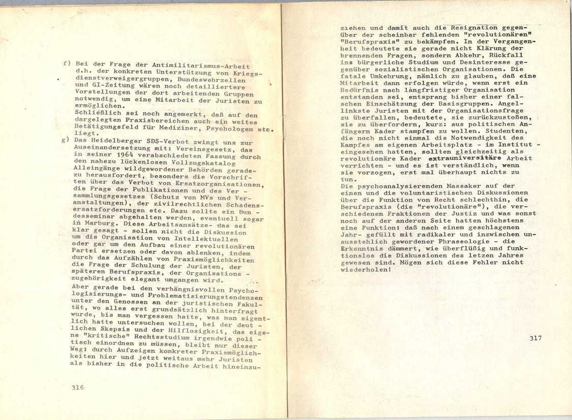 VDS_1970_Hochschule160