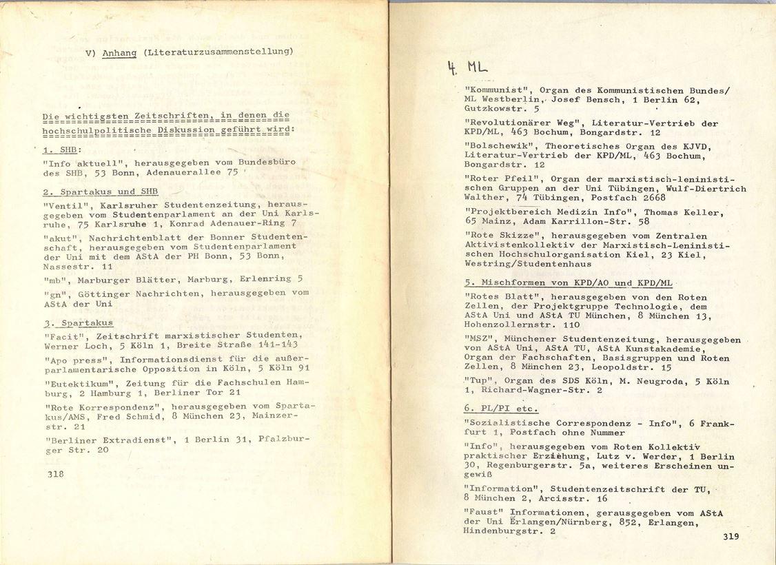 VDS_1970_Hochschule161