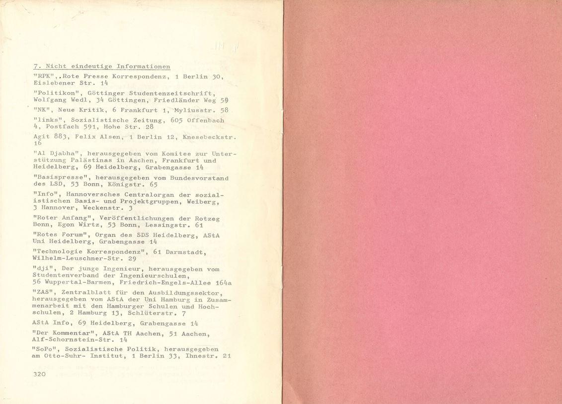 VDS_1970_Hochschule162