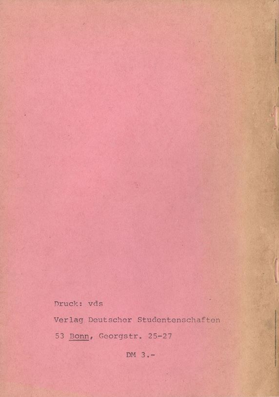 VDS_1970_Hochschule163