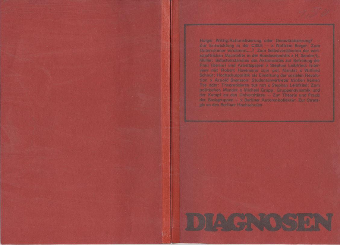 HSU_Diagnosen001