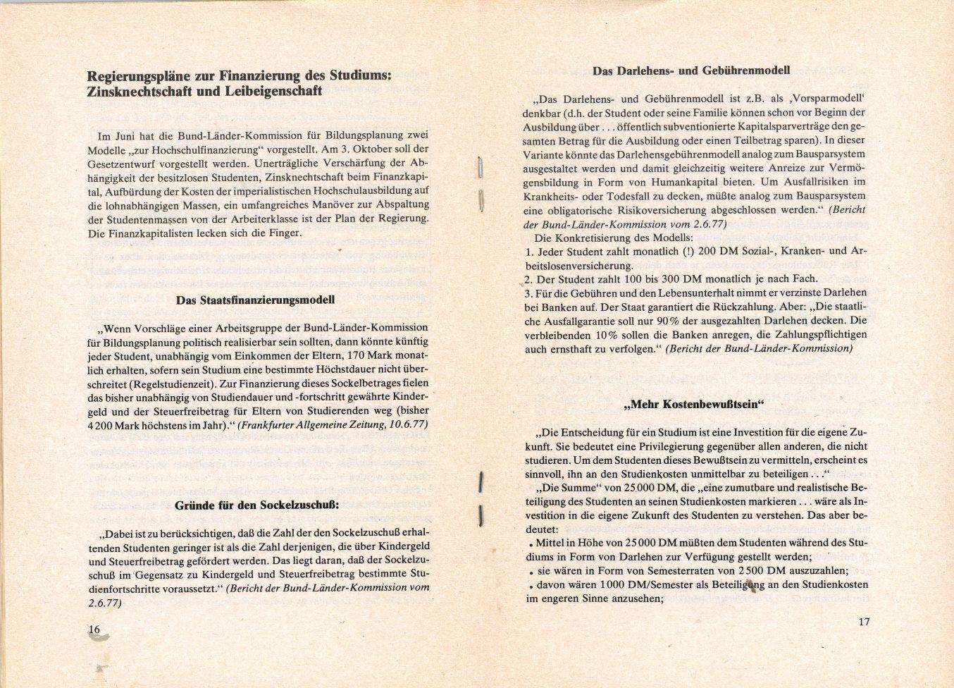 VDS_KBW_1977_MV_in_Giessen_09