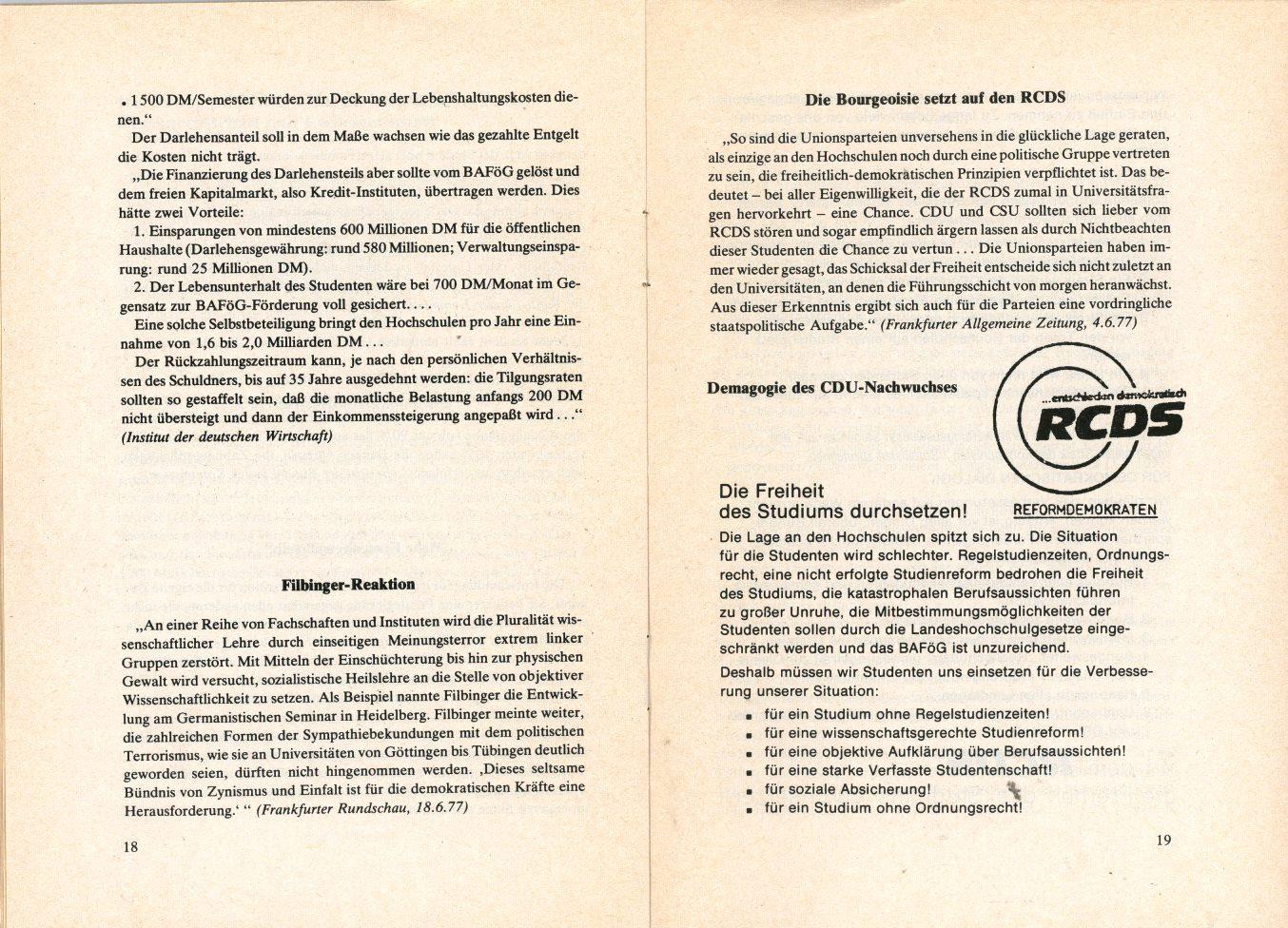 VDS_KBW_1977_MV_in_Giessen_10