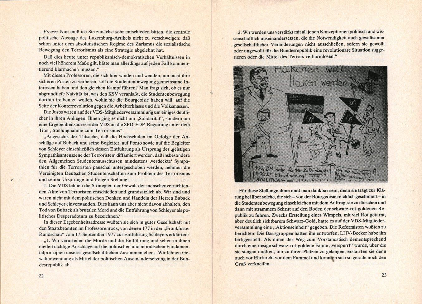 VDS_KBW_1977_MV_in_Giessen_12