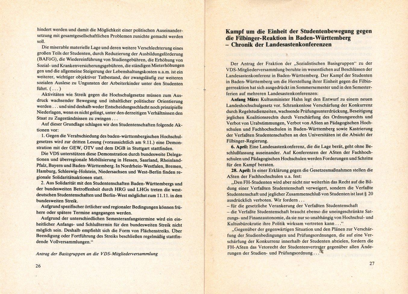 VDS_KBW_1977_MV_in_Giessen_14