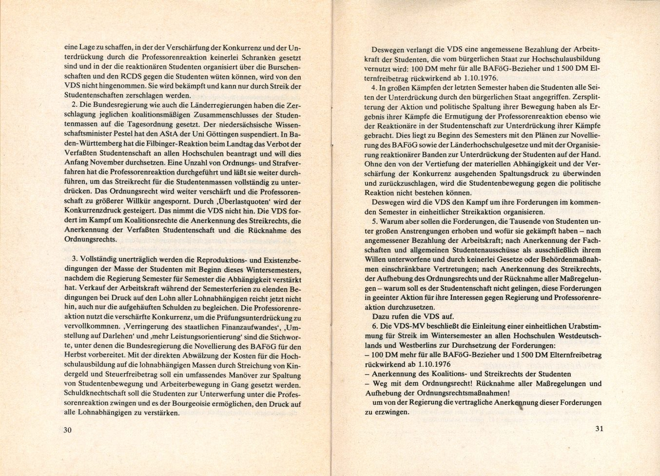 VDS_KBW_1977_MV_in_Giessen_16