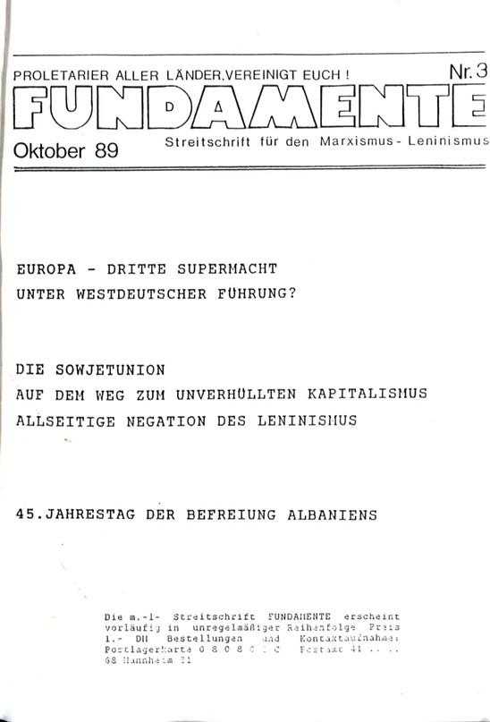 Fundamente_1989_03_01