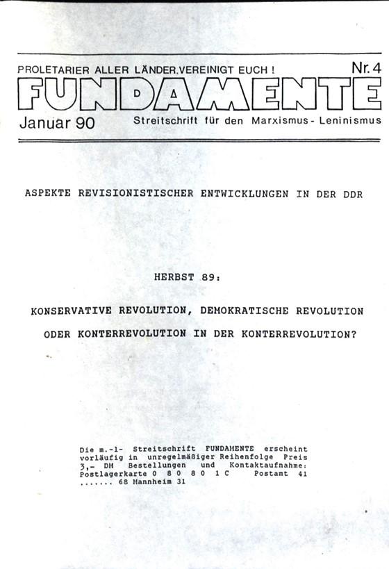Fundamente_1990_04_01