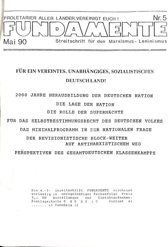 Fundamente_1990_05_01