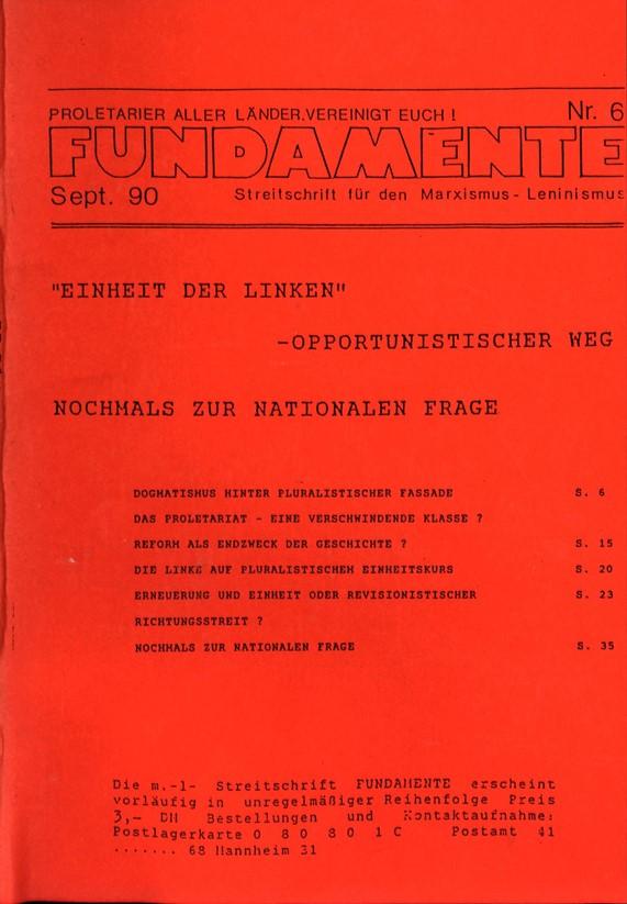 Fundamente_1990_06_01
