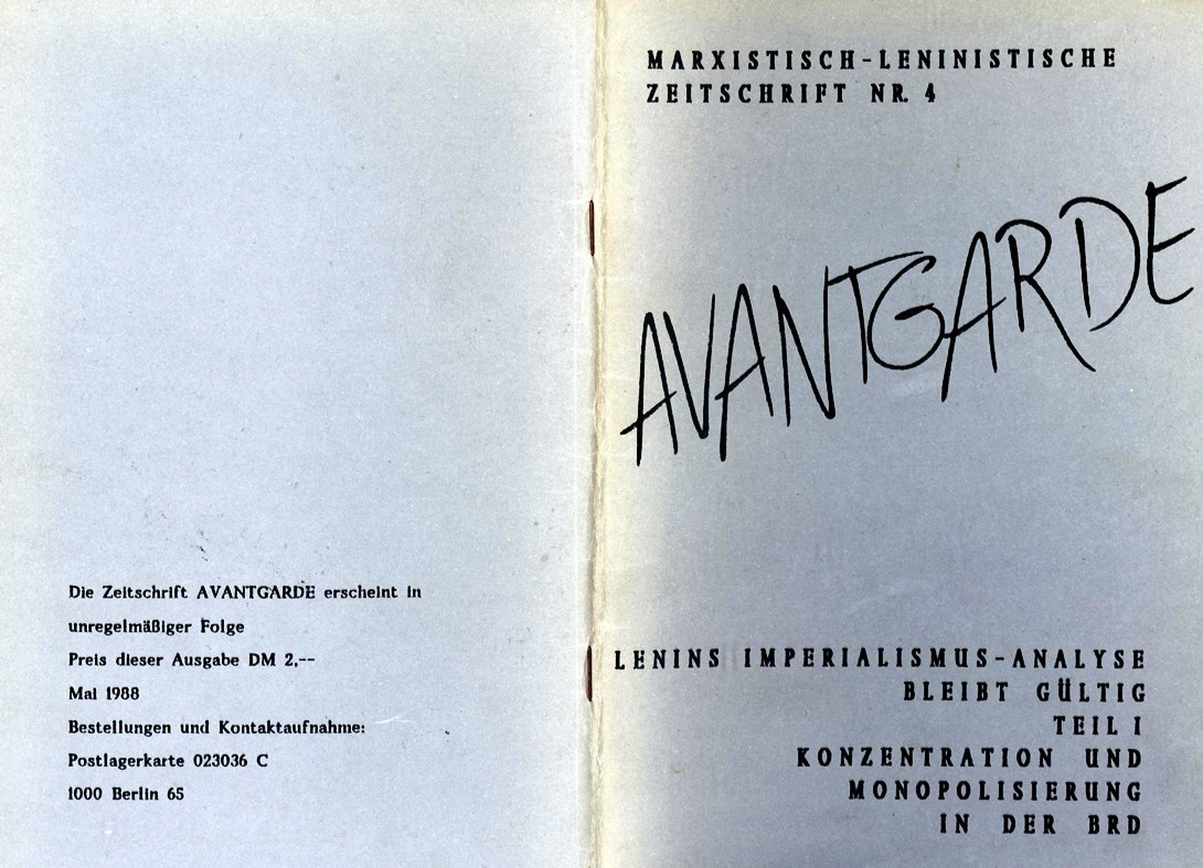 Avantgarde_19880500_01