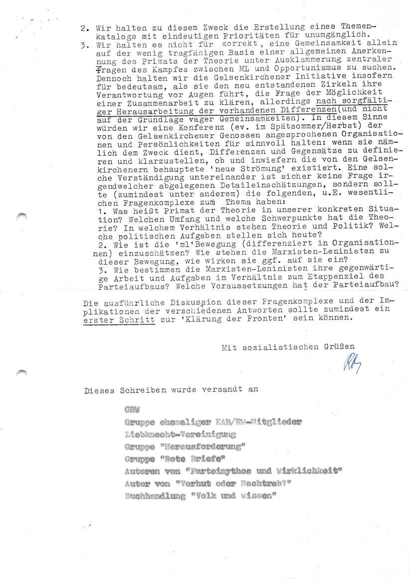 AKV_KABRW_001_Briefe_19770600_02