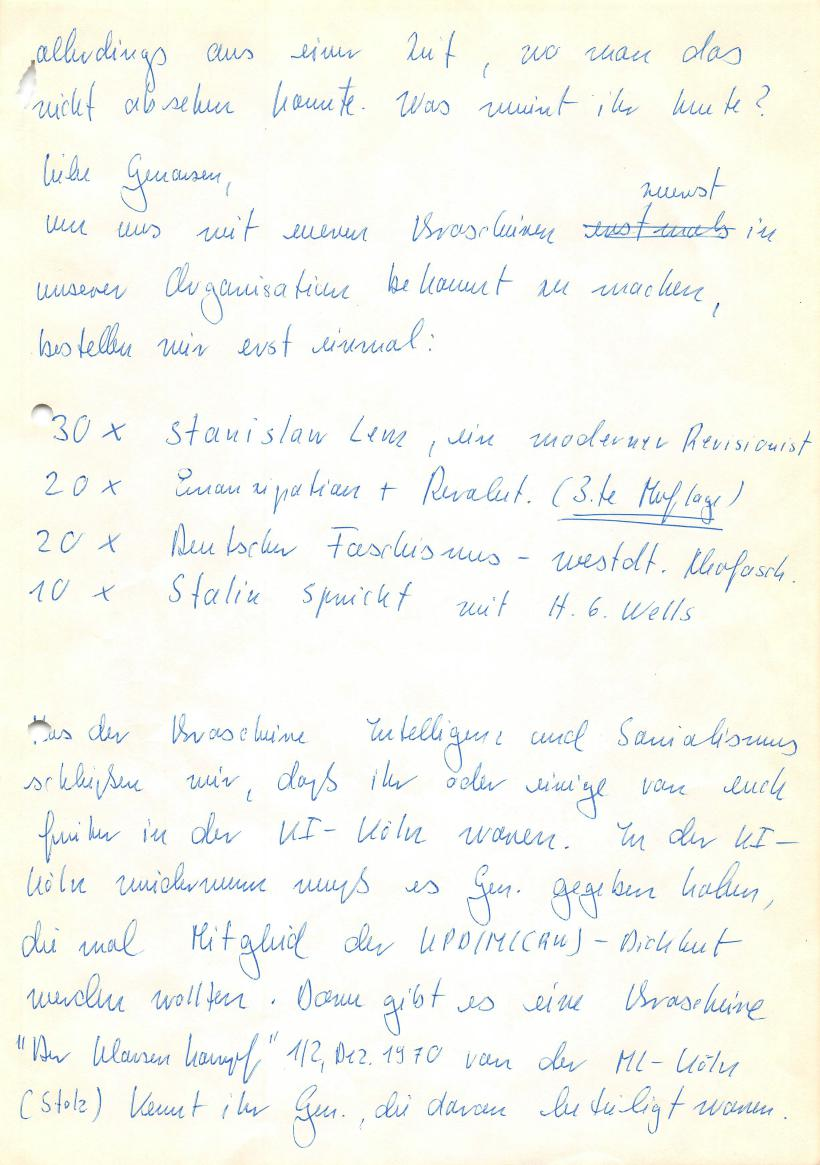 AKV_KABRW_002_Briefe_19770630_02