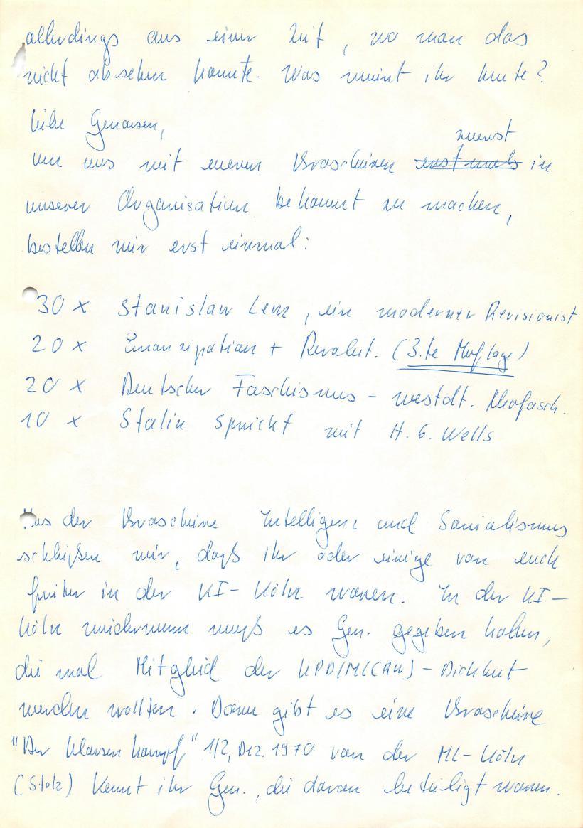 AKV_KABRW_002_Briefe_19770630_02