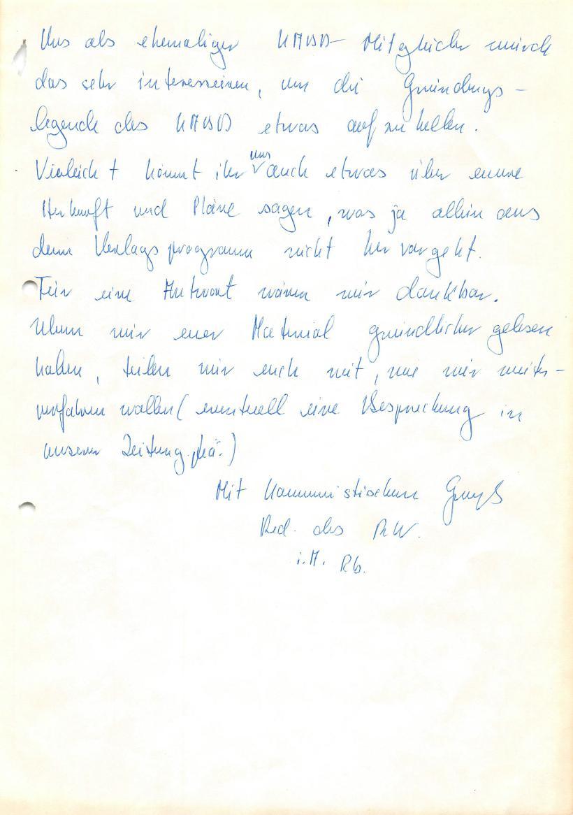 AKV_KABRW_002_Briefe_19770630_03