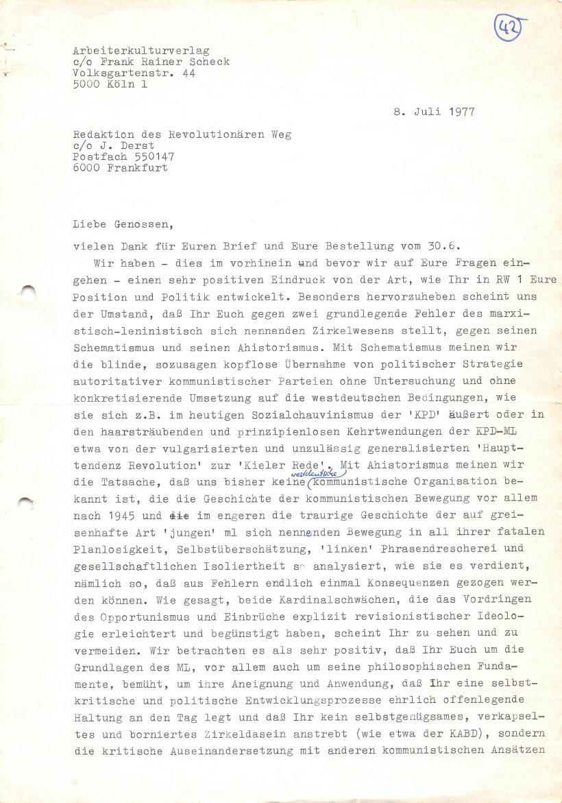 AKV_KABRW_003_Briefe_19770708_01