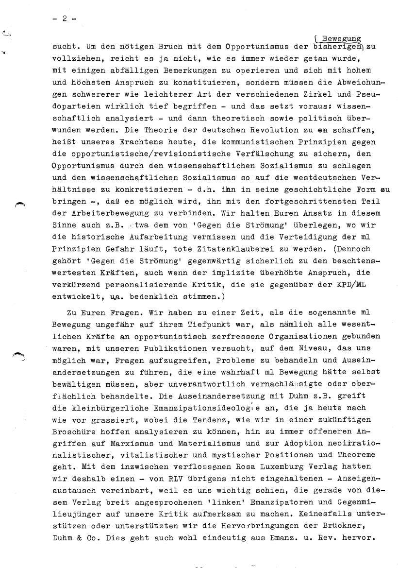 AKV_KABRW_003_Briefe_19770708_02